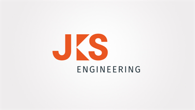 JKS Engineering Logo